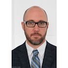 Ian Henderson Returns to CCHL as GM of Kanata Lasers