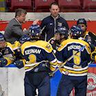 OJHL Chairman Scott McCrory Making Big Move