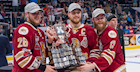 Acadie-Bathurst Titan Win First Ever Mastercard Memorial Cup