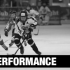 5 Common Misconceptions About Skating in Hockey