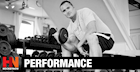 Strength Training Part 2: Different kinds of strength require different kinds of training