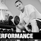 Strength Training Part 3: The 3 Rules for Developing Strength