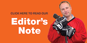 hockeynow publishers note