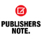 hockeynow publishers note