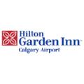 Hilton Garden Inn Airport