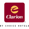 Clarion Hotel & Conference Centre, Calgary Airport
