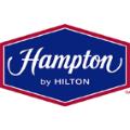 Hampton Inn & Suites Calgary Airport