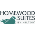 Homewood Inn & Suites Calgary Airport