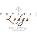Crystal Lodge & Suites