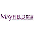 Mayfield Inn & Suites Hotel & Conference Centre