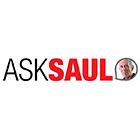 Saul Answers: Why Should We Set Goals?