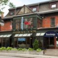 Travelodge Doral Inn Downtown Ottawa