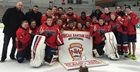 November Alberta Minor Tournament Highlights