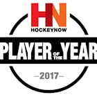 The Search Begins for the 2018 HockeyNow Minor Hockey Players of the Year