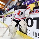 Canada Faces Off Against USA for U18 Women's World Gold