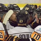 Road to the RBC Cup: Terrebonne Cobras Seeking National Appearance