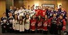 Mac's Midget AAA World Invitational: An Alberta hockey holiday tradition
