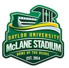 Spotlight on McLane Stadium