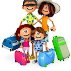 Travel Tips for Family Fun