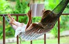 """Help Your Kids Avoid Summer """"Brain Drain"""" With Summer Programs, Opportunities to Explore"""