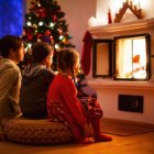 Create Holiday Magic with these Christmas Eve Traditions