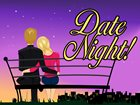 5 Inexpensive Date Night Ideas That Will Help You Reconnect