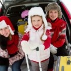 Tips for Efficiently Packing for Holiday Travel