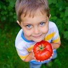 5 Ways to Raise Compassionate Kids