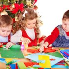 Help Your Kids Create Hand-Crafted Gifts This Holiday Season