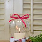 Create a Holiday Masterpiece with These Easy DIY Decorations