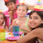 How to Plan a Stress-Free Birthday Party