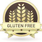 How to Keep Your Gluten-Sensitive Kids Healthy and Feeling Like Everyone Else