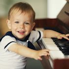Exposing Your Child to Music Can Help Stimulate Learning, Build Self-Esteem