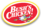 Bush's Chicken - Waco