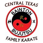 Spotlight on Central Texas Family Karate