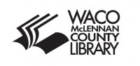 Waco-McLennan County Central Library