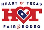 Heart O' Texas Fair & Rodeo