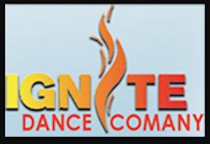 Ignite Dance Company