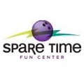 Spare Time Fun Center