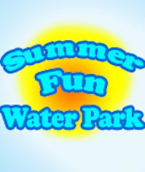 Summer Fun Water Park