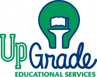 UpGrade Educational Services