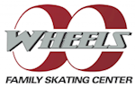 Wheels Family Skating Center