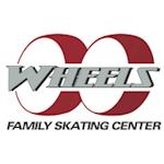 Wheels Family Skating Center