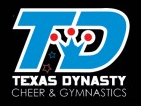 Texas Dynasty Cheer & Gymnastics