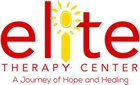 Spotlight on Elite Therapy
