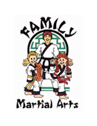 Spotlight on Family Martial Arts of Texas
