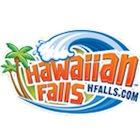 Hawaiian Falls Waco Serves Up Wet and Wild Fun