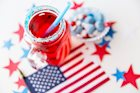 5 Patriotic Treats to Make With Your Kids