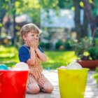 5 Ways to Enjoy the Summer with Your Special Needs Child