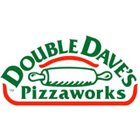 Double Dave's Pizza - Waco